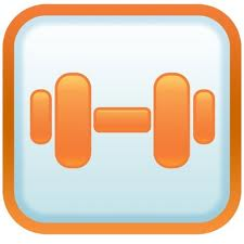 gympact logo